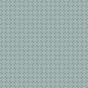 jennyL_simplejoys_pattern9