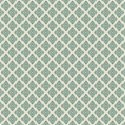 jennyL_simplejoys_pattern7