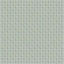 jennyL_simplejoys_pattern10