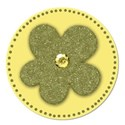 stickeryellowgreen