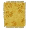 SChua_FloralSwatches_fabricpiece copy
