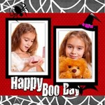 happy boo day