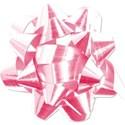 christmas bow 5