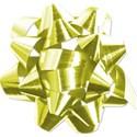 christmas bow 6