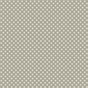 jennyL_simplejoys_pattern4