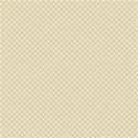 jennyL_simplejoys_pattern15