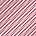 Stripe 1 Background