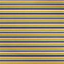 jennyL_boo_pattern3