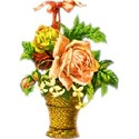 tall_basket_flowers