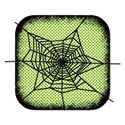 accentspiderweb