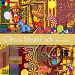 Circus MegaPack