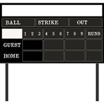 Softball Memories