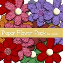 Paper_Flowers_Example