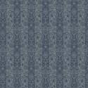 StripeBlue_paper