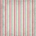 pinkstripedpaper