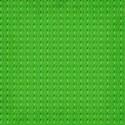 papergreensprinkles
