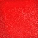 redswirlypaper2