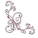 red swirl copy