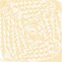 pastel orange swirvey background_edited-1