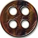 button brown_edited-1