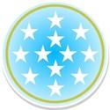 WhiteStars