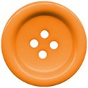 button orange