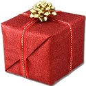 Red_gift1