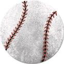 Baseball-Large
