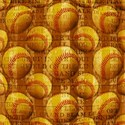 softballpaper
