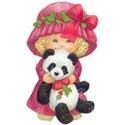 Girl_Panda
