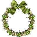 wreath-c