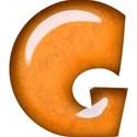 Meteor alpha-G