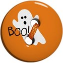 DZ_BooVille_boo_button1
