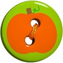 DZ_BooVille_pumkin_button1