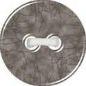 BOS Little Dreamer button01
