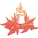 Candle_redyel4