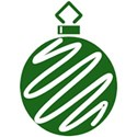 Green_bauble3