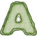 DDD-CrayonAlpha-ltgreen1