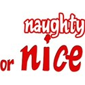 naughty_red