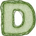 DDD-CrayonAlpha-ltgreen4