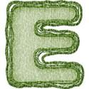DDD-CrayonAlpha-ltgreen5
