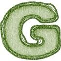 DDD-CrayonAlpha-ltgreen7