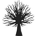 tree short7