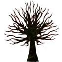 tree short12