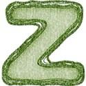 DDD-CrayonAlpha-ltgreen26