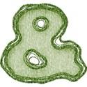DDD-CrayonAlpha-ltgreen27