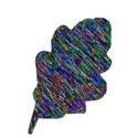 leaf1bcdefg