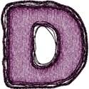 DDD-CrayonAlpha-purple4