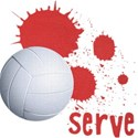 serve_volley_mikki