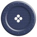 SCD_BlackCat_button3
